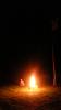 vlcsnap-2013-05-19-11h07m41s176