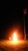 vlcsnap-2013-05-19-11h07m47s232