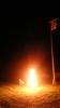vlcsnap-2013-05-19-11h07m52s24