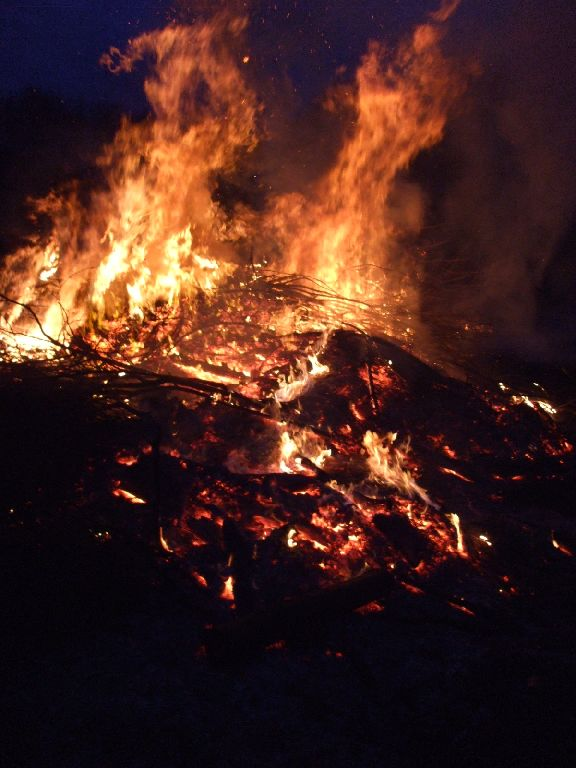 Osterfeuer_2012