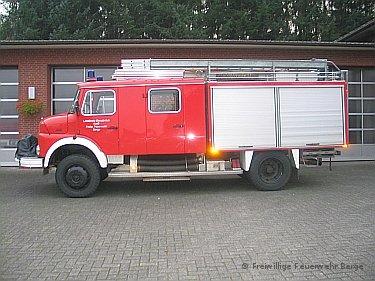 LF 16- Ts Schwagstorf